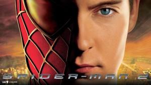 Spider-Man-2-Movie-HD-Resolution