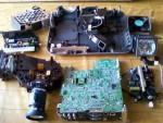 Service projector | Proyektor Infocus Murah Panasonic | Nec | Sony |Epson jakarta ,depok tangerang ,banten ,bsd serpong