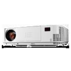 Jual | Harga projector |NEC M322XG DLP 3200 Ansi lumens XGA Murah resmi