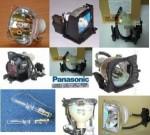 Jual | Lampu Projector Panasonic Original Harga Murah Garansi