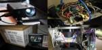 Pusat service center lcd projector infocus di jakarta dan distributor lampu infocus original murah