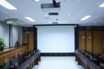 jasa Instalasi Pemasangan layar  Proyektor Bracket Instalasi Projector & Screen Murah jakarta