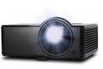 jual Projector INFOCUS 3000 Ansi lumens WXGA ( INFOCUS IN3926 muarah ) ultra short throw