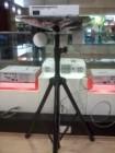Jual   Harga Stand projector   Tripod Proyektor Murah jakarta