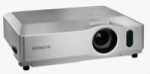 jual Projector Hitachi CP-EX400 ( 3LCD XGA 4200 Ansi lumens ) Harga Murah