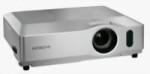 Jual Projector Hitachi 2700 Asi lumens 3200 lumens 4200 ansi lumens 5000 lumens 6000 lumens 7000 ansi lumens harga murah