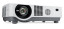 jual projector Nec Laser P502 ( 5000 Ansi lumens ) Harga murah
