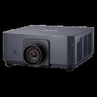 jual Projector NEC Laser NP-PX602UL ( 6000 Ansi lumens WUXGA DLP ) Harga Murah