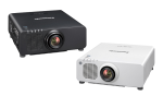 jual projector panasonic laser PT -RX110 XGA 10000 Ansi lumens harga murah jakarta
