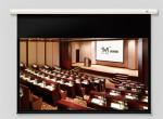 Jasa Pasang projector | proyektor |screen Motorized Harga Murah
