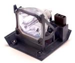 Jual | Harga Lampu projector | Proyektor Infocus Murah | Benq | Panasonic Original
