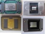 Jual harga DMD CIP Projector | proyektor NEC ( MURAH )