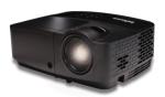 Jual Projector Infocus IN114a 3000 Ansi lumens DLP XGA HDMI Harga murah