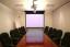 Jual Screen | Layar projector Focus | Brite | Dreper | Screnview | Motorized |Fastfolding Harga murah resmi