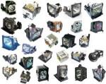 Jual lampu Projector Infocus Original Harga murah dan bergaransi di jakarta