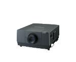 Jual | Harga Projector Panasonic PT-EX16K 16000 Ansi lumens DLP XGA