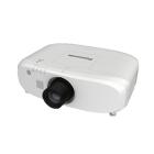 Jual LCD Projector Panasonic PT-EX800 ( 7500 Ansi lumens XGA ) Harga murah