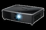Jual | Harga Projector Infocus IN5122a 4000 Ansi lumens XGA Murah garansi resmi