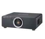 Jual | Harga Projector  PANASONIC PT-DX810ES 8200 Ansi lumens XGA Murah