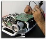 Layanan & Service Projector Termurah