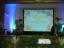 Layar FastFold Screen atau layar combo Murah | fastfolidng 3 X 2  in 3 X 4 jakarta