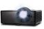 jual Projector INFOCUS 3000 Ansi lumens WXGA ( INFOCUS IN3926 muarah ) ultra short throw